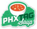 Phx Tag Soup